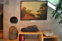 G08_Stromatolithen_im_Geoskop_GS
