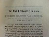 2_Titelblatt_Appia_Schrift5_-_Du_mal_perforant