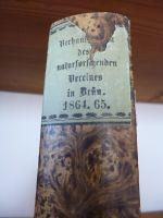 B3_Buchrücken_des_gebundenen_Bandes_mit_den_Verhandlungen_des_naturforschenden_Vereines_in_Brünn_von_1864_und_1865