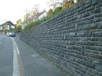 25_KB_Mauer_aus_Platten-Basalt