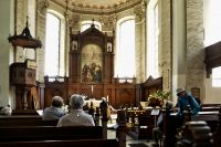 5e_Schwerin_Schelfkirche_el