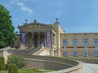 5f_Schwerin_Staatliches_Museum_bh