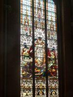 5i_Schwerin_Dom_mittleres_Kapellenfenster_bh