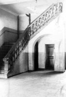 03_Kanzleigebäude_Treppenaufgang