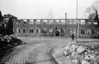 43_Ehemaliges_Kanzleigebäude_nach_der_Zerstoerung_von_1945