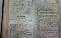 2_Jahresbericht_zu_1860_1861_Seite_IX_Schrift_von_Appia