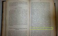3_Jahresbericht_zu_1861_1862_Seite_XI_Schrift_von_Appia