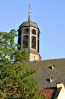 Bild_2_Marienkirche