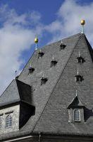 Bild_7_Wallonisch_Niederländische_Kirche